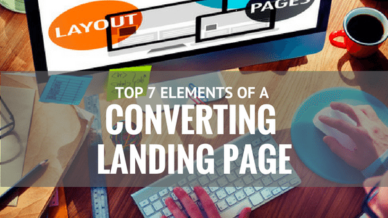 converting-landing-pages