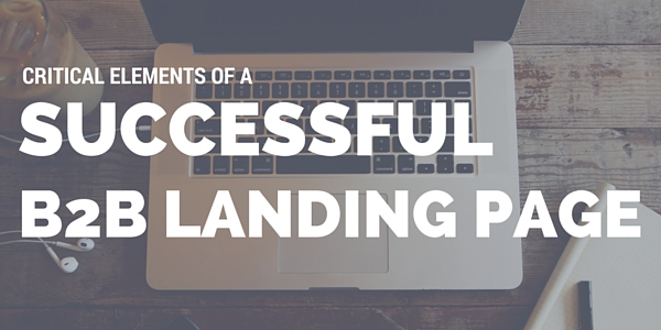 landing-pages1-1