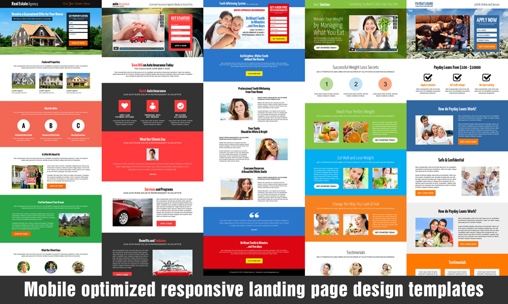 mobile-responsive-landing-page-design-template-examples-for-inspiration-for-marketing-success-in-20152